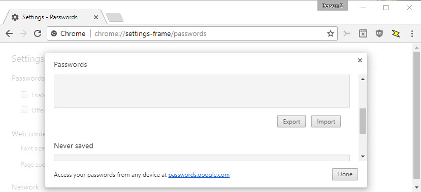 chrome-export-passwords-import.png