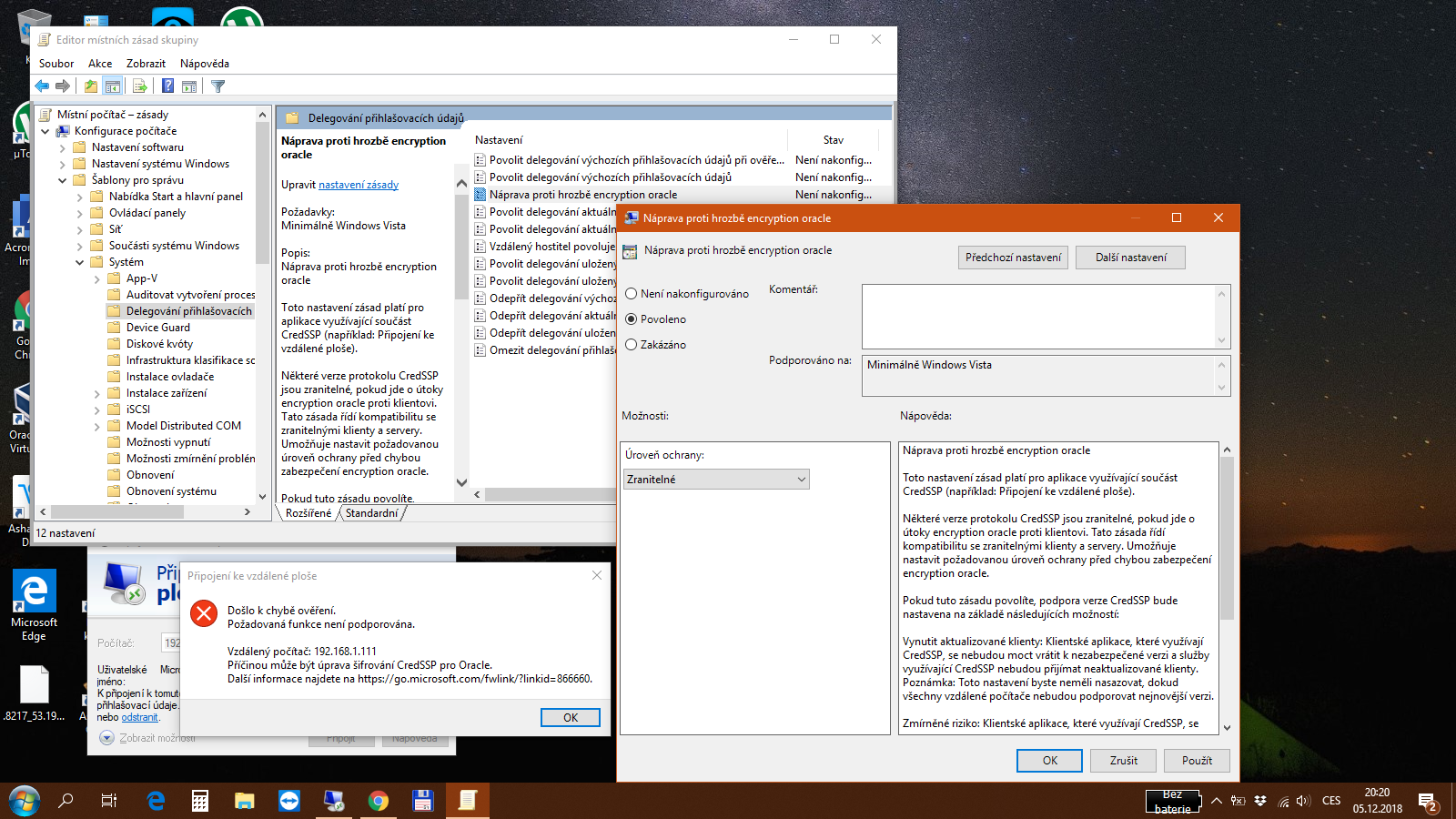 nastaveni-vzdalene-plochy-k-windows-7-z-windows-10.png