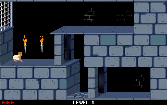 prince_of_persia[screenshot]lvl1.png